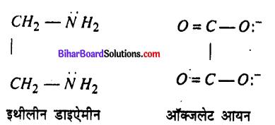 Bihar Board 12th Chemistry Model Question Paper 1 in Hindi - 4
