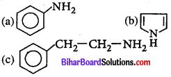 Bihar Board 12th Chemistry Model Question Paper 3 in English Medium 4