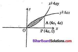 Bihar Board 12th Maths Model Question Paper 4 in English Medium - 38