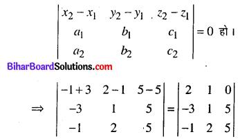 Bihar Board 12th Maths Model Question Paper 4 in English Medium - 41