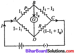Bihar Board 12th Physics Model Question Paper 1 in English Medium 22