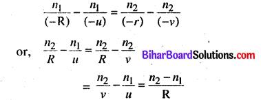 Bihar Board 12th Physics Model Question Paper 3 in English Medium 22