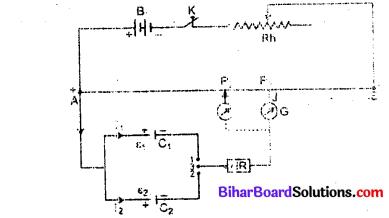 Bihar Board 12th Physics Model Question Paper 4 in English Medium 10