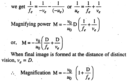 Bihar Board 12th Physics Model Question Paper 5 in English Medium 28
