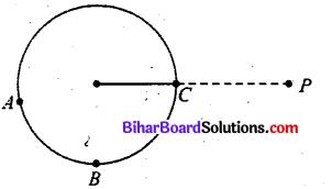 Bihar Board 12th Physics Objective Answers Chapter 2 स्थिरवैद्युत विभव तथा धारिता - 9