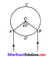 Bihar Board 12th Physics Objective Answers Chapter 3 Current Electricity - 5
