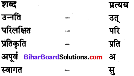Bihar Board Class 11th Hindi Book Solutions गद्य Chapter 6 मेरी वियतनाम यात्रा 2