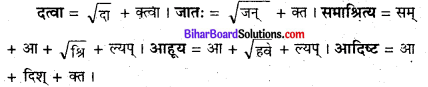 Bihar Board Class 8 Sanskrit Solutions Chapter 2 संघे शक्ति 2