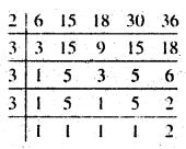 Bihar Board Class 6 Maths Solutions Chapter 3 संख्याओं का खेल Ex 3.6 Q1.5
