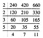 Bihar Board Class 6 Maths Solutions Chapter 3 संख्याओं का खेल Ex 3.6 Q1.8
