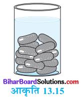 Bihar Board Class 10 Maths Solutions Chapter 13 पृष्ठीय क्षेत्रफल एवं आयतन Ex 13.2 Q3