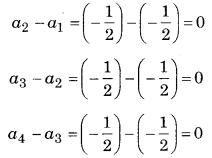 Bihar Board Class 10 Maths Solutions Chapter 5 समांतर श्रेढ़ियाँ Ex 5.1 Q4.1