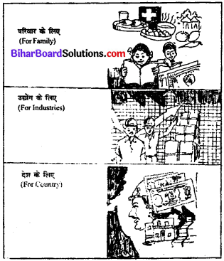 Bihar Board Class 11 Home Science Solutions Chapter 9 जनसंख्या शिक्षा