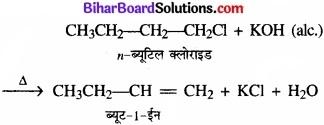 BIhar Board Class 12 Chemistry Chapter 10 हैलोऐल्केन तथा हैलोऐरीन 48