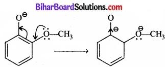 BIhar Board Class 12 Chemistry Chapter 11 ऐल्कोहॉल, फ़िनॉल एवं ईथर img-40