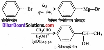 BIhar Board Class 12 Chemistry Chapter 12 ऐल्डिहाइड, कीटोन एवं कार्बोक्सिलिक अम्ल img-51