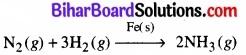 BIhar Board Class 12 Chemistry Chapter 5 पृष्ठ रसायन 14