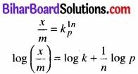 BIhar Board Class 12 Chemistry Chapter 5 पृष्ठ रसायन 8