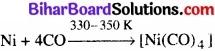 BIhar Board Class 12 Chemistry Chapter 6 तत्त्वों के निष्कर्षण के सिद्धान्त एवं प्रक्रम img 8