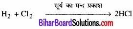 BIhar Board Class 12 Chemistry Chapter 7 p-ब्लॉक के तत्त्व img 29