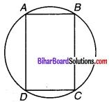 Bihar Board Class 9 Maths Solutions Chapter 10 वृत्त Ex 10.5 Q 12
