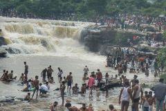 Manjhar-Kund-Image