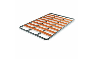 Best 135 X 90 Bed Frames On The Market