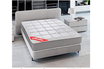 Best High End Mattresses On The Market