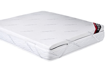 Best Thin Mattresses On The Market
