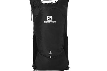 Best 10 Liter Backpacks