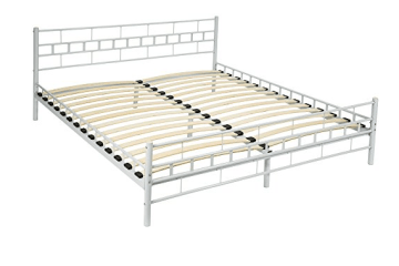 Best 180 x 200 Bed Frames On The Market
