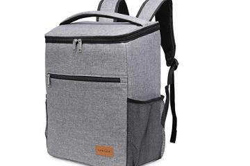 Best Backpack Cooler under $100