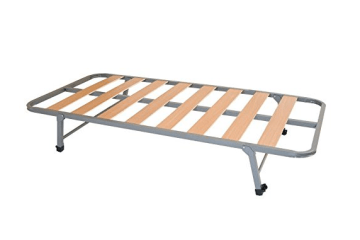 Best Bed Frames With Wheels On The Market