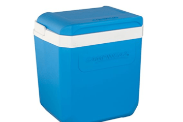 Best Refrigerators and coolers