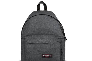 Best college backpacks under 50