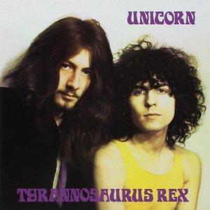 Tyrannosaurus Rex - Unicorn - 600753539262 - UNIVERSAL