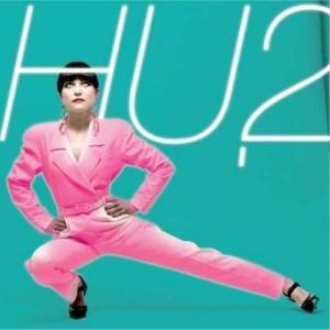 Hu? - Hu2 - MNDNTE1018 - MINDNOTE