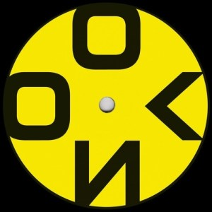 Nlpgnn - 1925 - OKNO001 - OKNO