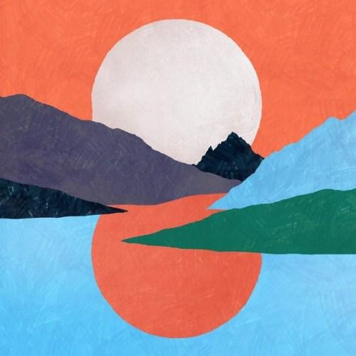 Cirkl - Fables Of A Faraway Land - OV18LP - ÕUNAVIKS