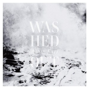 Washed Out - Amor Fati (+ Special Edition Tote Bag) - WEIRD006T - DOMINO RECORDS