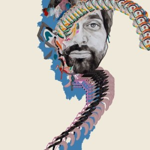 Animal Collective - Painting With - WIGLP362 - DOMINO