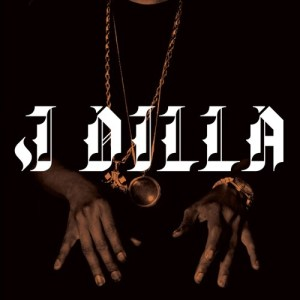 J Dilla - The Diary (Instrumentals) - PJ009LP - PAY JAY