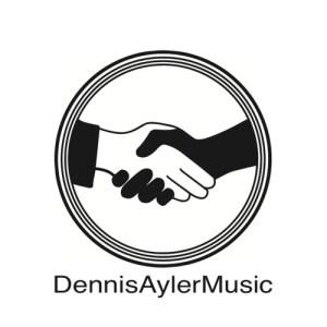 Dennis Ayler - No Comment - DAM001 - DENNIS AYLER MUSIC