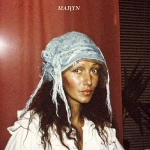 Maryn - Maskeraad - PPU-082 - PEOPLES POTENTIAL UNLIMITED