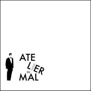 Atelier Du Mal - Noblesse Oblige - MNQ069 - MANNEQUIN