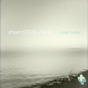 Dreamstate Vs Heiki - Stone Shore - PAPLUS47 - PAPER+SOUND
