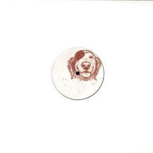 Various - Dream House Tropicana Volume 5.5 - BLNDTROP5-5 - BLIND JACKS JOURNEY