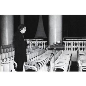 Mikhail Chekalin - Ecstatic Lullaby - GAR001 - GOST ZVUK