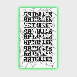 Ratkiller - Filtered Relics - LEVELS-006 - LEVELS