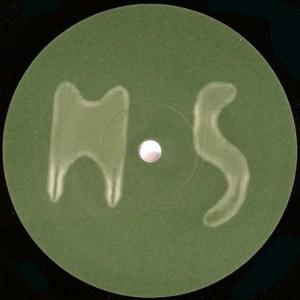 Maurizio - M5 - M5 - MAURIZIO